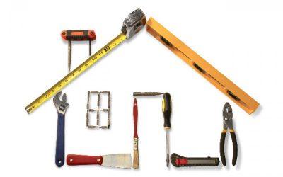 Reforma de apartamento – Dicas e cuidados.