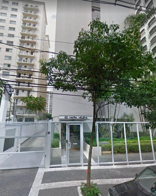 Administração de Projetos Reforma de Apartamento 130m²